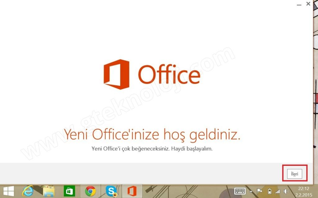 BeFunky_ofis11.jpg