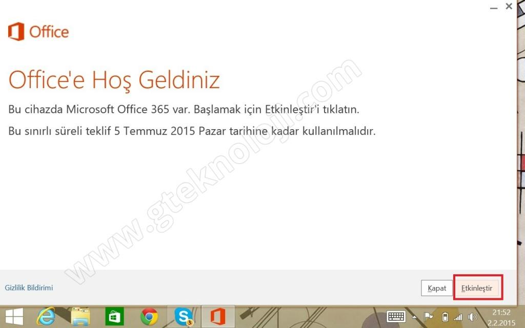 BeFunky_ofis2.jpg