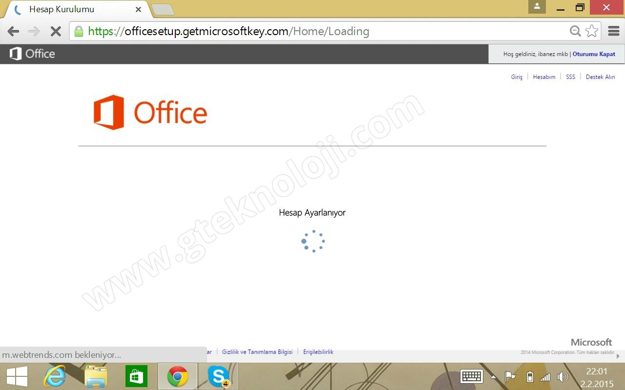 активатор для office 365 лицензионный ключ 2018