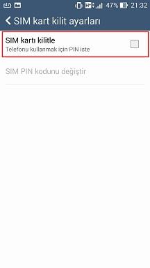 androidpin5