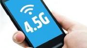 Neden 4.5G Hızına Ulaşamadım?