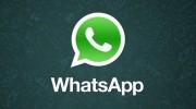 Bilgisayardan Whatsapp'a Nasıl Girilir ?