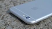 iPhone 6S ile Yeni Kameraya Merhaba Deyin !