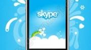 Android Cihazlarda Skype Geçmişi Temizleme