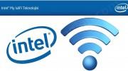 Intel My Wifi ile Hot Spot Nasıl Yapılır Resimli Anlatım