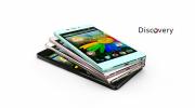 General Mobile Discovery Air: Hem İnce Hem Hafif