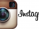 Instagram'da Paylaşılan Fotoğrafların Telefona Kaydedilmesi