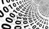 Hard Disk Alan Kaybı Nedir? Nasıl Hesaplanır?