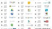 Google'dan Yeni Bomba : Alphabet !