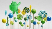 Android 5 Lollipop Manuel Ip Dns Tanımlama