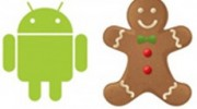Android 2.3x Gingerbread Telefon/Tablet Hard Reset
