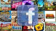 Facebook Oyun İsteklerinden Nasıl Kurtuluruz? (Android)