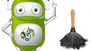 Android'de Yüklü Uygulamaları Kaldırma