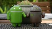 Android Cihazınızın Test Menüsünü Keşfedin