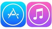 Itunes App Store Bilgi (ödeme yöntemi) Güncelleme