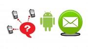 Ücretli veya Özel Servislere SMS Gönderemiyorum