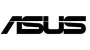 Asus'tan Üniversitelilere El Clasico Sözü