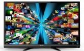 Axen Led Tv Ekran Ters Dönme Sorunu Çözümü