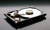 Bad Sector Olan Disk Kurtarılabilir Mi?