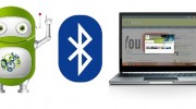 Windows 8 ve 8.1 Bluetooth ile Dosya Transferi Problemi