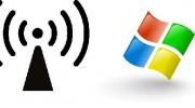 Windows 10 Kablosuz Ağ Kaldırma (Bu Ağı Unut)