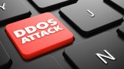 Ddos (Distributed Denial of Service Attack) Nedir?
