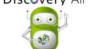 General Mobile Discovery Air Menü Tuşu Sorunu Çözümü