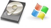 Windows Yetersiz Disk Alanı Sorunu Çözümü