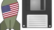 ABD, Nükleer Programında Hala Daha Disketleri Kullanıyor