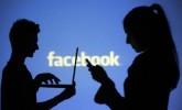 Facebook'ta Gönderilere Daha Sonra Göz Atmak İçin Kaydetme