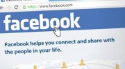 Dikkat! Facebook O Uygulamayı Sonlandırıyor..