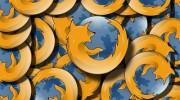 Firefox Varsayılan Arama Sağlayıcısı Değiştirme