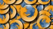 Firefox Kullananlar Dikkat Bilgileriniz Çalınabilir !