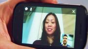 3G Görüntülü Görüşme Sorunsalı Devam Ederken 4G Geliyor