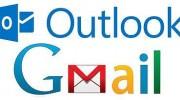 Gmail Hesabı'mı Outlook'a Kuramıyorum Kesin Çözüm
