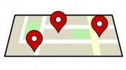 Google Maps'ten Sesli Navigasyon ve Trafik Bilgisi