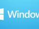 Windows Sürekli Güvenli Modda Açılma Sorunu Kesin Çözüm