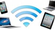 Telefondaki İnterneti Diğer Cihazlarla Paylaşma