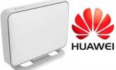 Huawei Modemlerde Kablosuz Kopma Sorunu Çözümü
