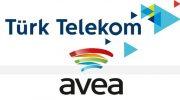 Türk Telekom Mobil Internet Neden Yok