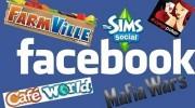 Facebook Oyun İsteklerinden Nasıl Kurtuluruz (Iphone/Ipad)