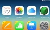 Iphone'mu Bul veya Ipad'imi Bul Nasıl Kapatılır?