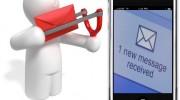 Iphone veya Ipad ile E-maillere Nasıl Fotoğraf-Video Eklenir