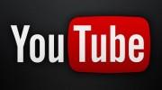 Youtube Videolarına Kart Ekleme Nasıl Yapılır?