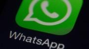 Whatsapp Mesajlarını Ekran Kilitli İken Yanıtlayın