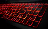 Lenovo Notebook Klavye Aydınlatması Nasıl Açılır?
