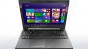 Lenovo Windows 8 Bilgisayarımı Türkçe Kuramıyorum