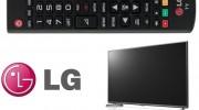 LG 42LB620V kanal sıralaması ve CI modülü yok sorunu çözümü