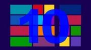 Windows 10 Masaüstü Simgeleri Yapılandırma