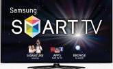 Samsung Tizen Smart TV Fabrika Ayarlarına Sıfırlama-Format